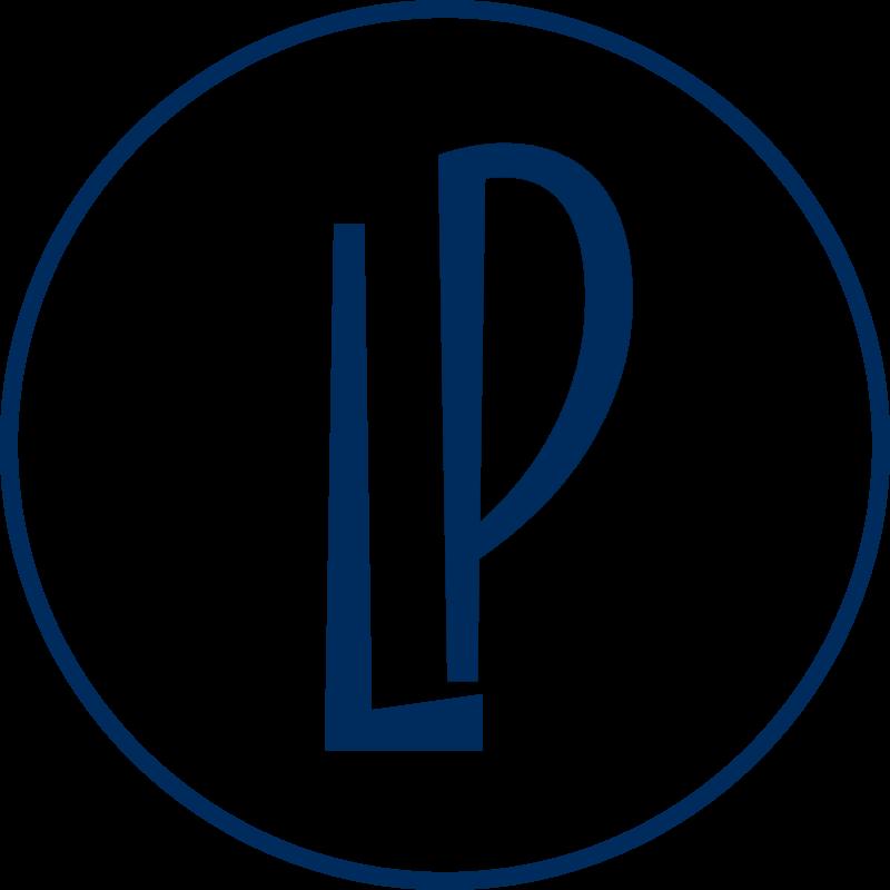 Lorenzo Poliandri | Batterista